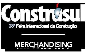Construsul Logo